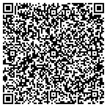 QR-код с контактной информацией организации Гаврилова, Организация торжества