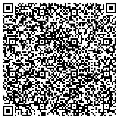 QR-код с контактной информацией организации Праздничный декор Happy Day.SV. (Винтаж плюс),ЧП