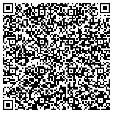 QR-код с контактной информацией организации Галютин Александр, СПД