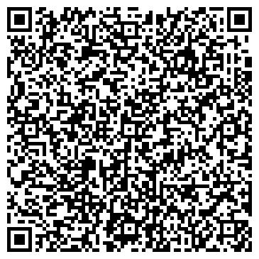 QR-код с контактной информацией организации Тамада Адамов Владимир, СПД