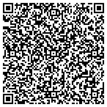 QR-код с контактной информацией организации Сесь Т.В., ЧП