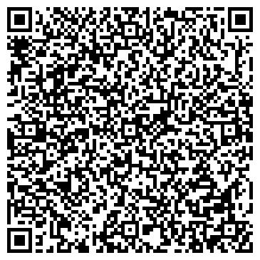 QR-код с контактной информацией организации Скарбнычка - творческая мастерская, ЧП
