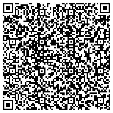 QR-код с контактной информацией организации Аirstyle (Шульга А.А.), СПД