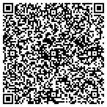 QR-код с контактной информацией организации Селект, ООО