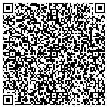 QR-код с контактной информацией организации Чечель, ЧП