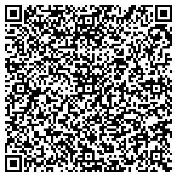 QR-код с контактной информацией организации Артёмов Ю.А., СПД