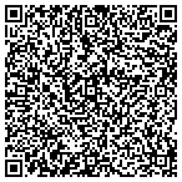 QR-код с контактной информацией организации ВОЛГОГРАД, МЕЖДУНАРОДНЫЙ АЭРОПОРТ