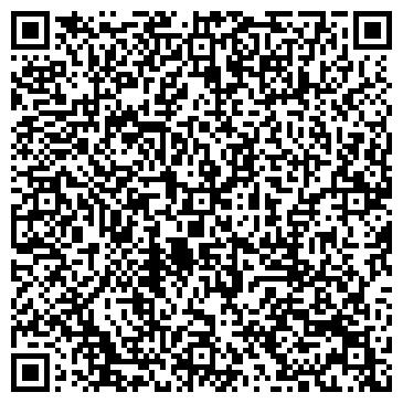 QR-код с контактной информацией организации Силачи