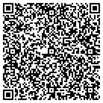 QR-код с контактной информацией организации Питна вода, ЧП