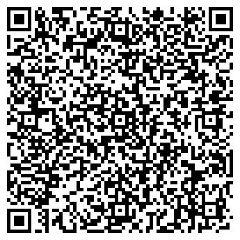 QR-код с контактной информацией организации Gold-Biznes, ООО
