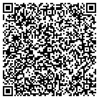 QR-код с контактной информацией организации ВОЛГОГРАД МЕЖДУНАРОДНЫЙ АЭРОПОРТ, ОАО