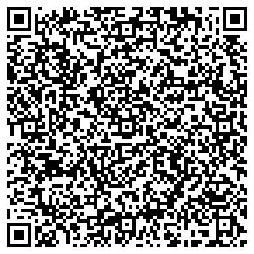 QR-код с контактной информацией организации ЦентрГазЗапчасть, ООО