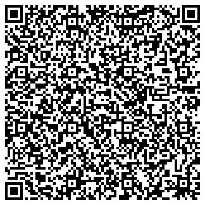 QR-код с контактной информацией организации Кружево свадебное агенство, СПД