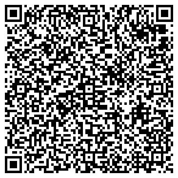 QR-код с контактной информацией организации Юкрейнен Парсел Сервис, ООО (UPS)