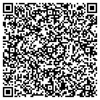 QR-код с контактной информацией организации Пиромакс, ЧП