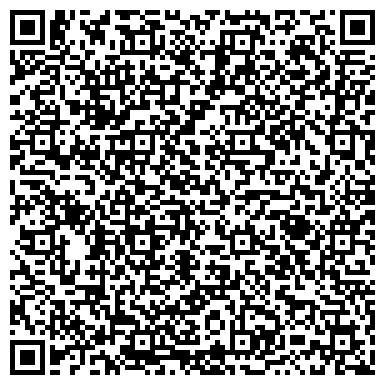 QR-код с контактной информацией организации Мон амур, свадебное агеннство, ЧП