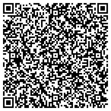 """QR-код с контактной информацией организации ОАО """"Волгоградский речной порт"""""""