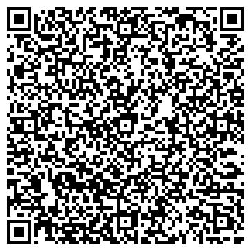 QR-код с контактной информацией организации Ивент-компания ML Group, ООО