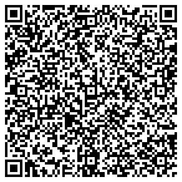 QR-код с контактной информацией организации Обрядовое, ЧП