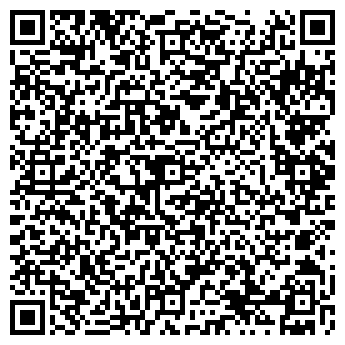 QR-код с контактной информацией организации Кулинарный театр, ООО