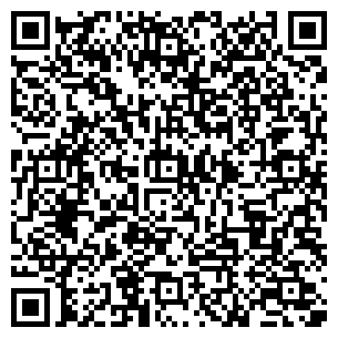 QR-код с контактной информацией организации КАНАЛ