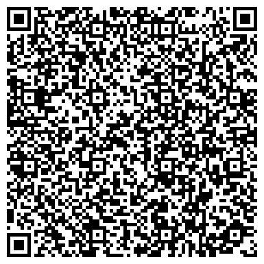 QR-код с контактной информацией организации Арт-группа Оскар, ЧП (Event agency OSCAR)