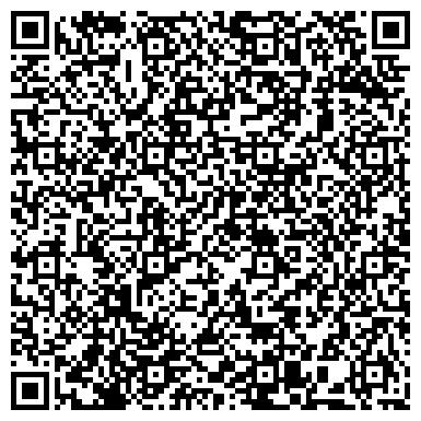 QR-код с контактной информацией организации Свадебные платья оптом, ЧП