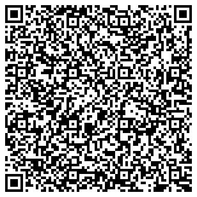 QR-код с контактной информацией организации Скоро свадьба, свадебное агенство, ООО