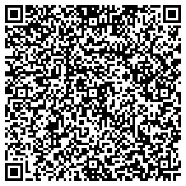 QR-код с контактной информацией организации Свадебное агенство Торжество, ЧП