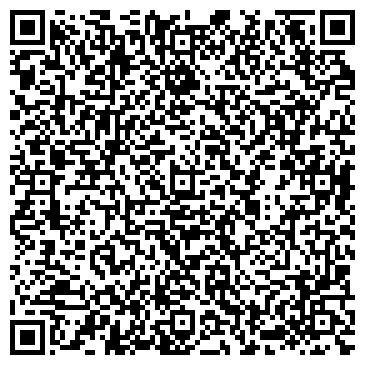 QR-код с контактной информацией организации Вета-Украина, ООО (VETA - UKRAINE)