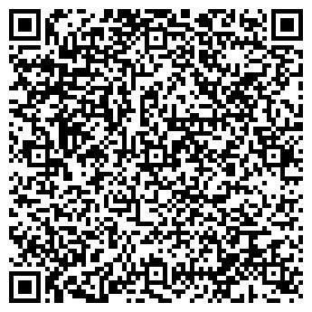 QR-код с контактной информацией организации Вареникс, ЧП
