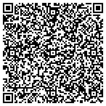 QR-код с контактной информацией организации Империя, Шоу-агентство