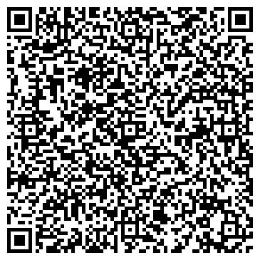 QR-код с контактной информацией организации Джаз Бум Студио, СПД