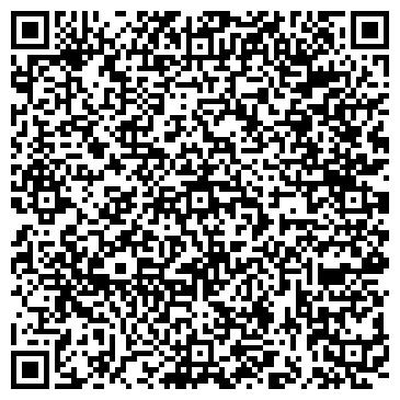 QR-код с контактной информацией организации Вам и не снилось, ЧП