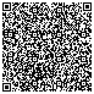 QR-код с контактной информацией организации Свадебные платья, компания
