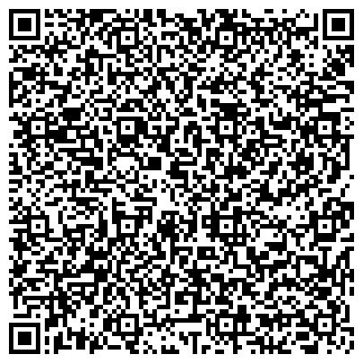 QR-код с контактной информацией организации Свадебное агентство Марина, ЧП