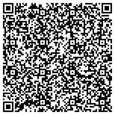 QR-код с контактной информацией организации Творческая группа Чародеи , Компания