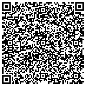 QR-код с контактной информацией организации Стоковая одежда из Германии, ЧП