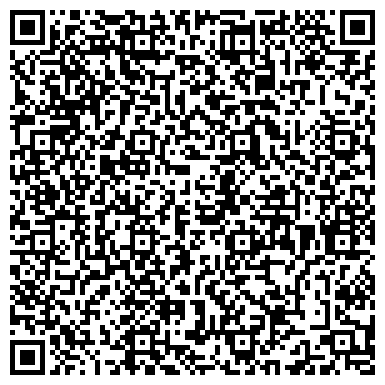 QR-код с контактной информацией организации Dolce Vita, агентство праздничных услуг, ЧП