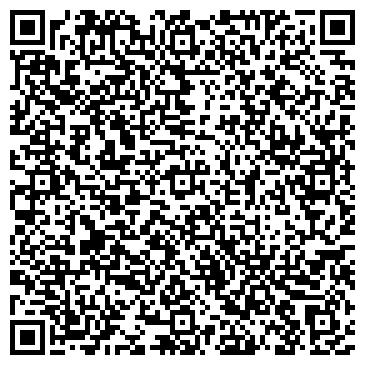 QR-код с контактной информацией организации Мистери, ООО (Mistery)
