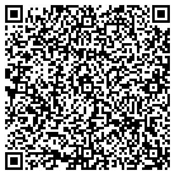 QR-код с контактной информацией организации Кошель, СПД