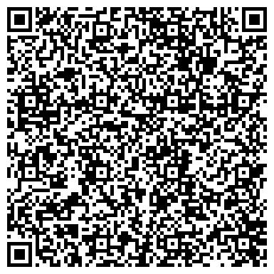 QR-код с контактной информацией организации Агентство праздников, ЧП (Сердце к Сердцу)