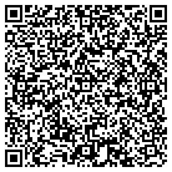 QR-код с контактной информацией организации Sprinterok, ЧП