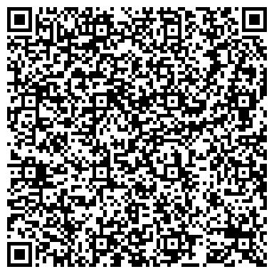 QR-код с контактной информацией организации Стрелы Амура свадебное агенство, Компания