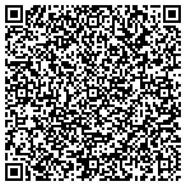 QR-код с контактной информацией организации Лимузин тур, Компания