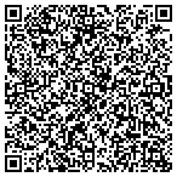 QR-код с контактной информацией организации Радио-Такси-Столица, ООО