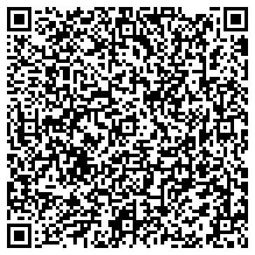 QR-код с контактной информацией организации ОСБ, СПД (ОSB Kronopol Arbec Georgia Pacific)