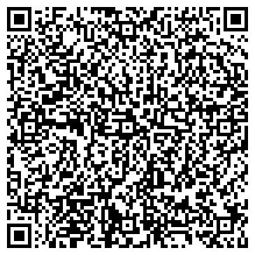 QR-код с контактной информацией организации Лещенко Е. В., СПД