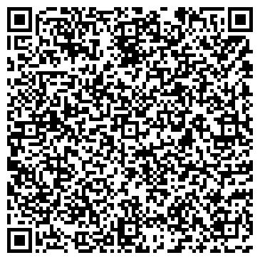 QR-код с контактной информацией организации Autobond (Автобонд), ЧП