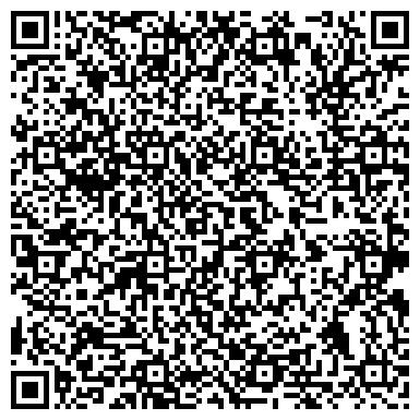 QR-код с контактной информацией организации Свадебный дисконт в Виннице